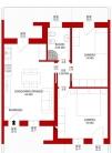 Appartamento in vendita a Cartura, 3 locali, zona Località: Cartura - Centro, prezzo € 134.500 | Cambio Casa.it
