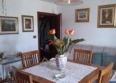 Villa a Schiera in vendita a Castelguglielmo, 3 locali, zona Zona: Bressane, prezzo € 40.000 | Cambio Casa.it
