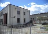Capannone in vendita a Cavriglia, 9999 locali, zona Zona: Santa Barbara, prezzo € 150.000 | CambioCasa.it