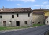 Rustico / Casale in vendita a Sovizzo, 5 locali, zona Località: Sovizzo - Colle, prezzo € 120.000 | Cambio Casa.it