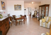 Appartamento in vendita a Pescara, 4 locali, zona Zona: Zona Colli, prezzo € 178.000 | CambioCasa.it