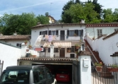 Villa Bifamiliare in vendita a Ozzano Monferrato, 5 locali, zona Località: Ozzano Monferrato, prezzo € 138.000 | Cambio Casa.it