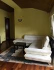 Appartamento in vendita a Badia Polesine, 3 locali, zona Località: Badia Polesine - Centro, prezzo € 65.000 | Cambio Casa.it