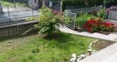 Villa a Schiera in vendita a Ceregnano, 4 locali, zona Località: Ceregnano, prezzo € 125.000   Cambio Casa.it