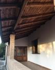Villa in affitto a Vigodarzere, 4 locali, zona Località: Vigodarzere, prezzo € 1.000 | CambioCasa.it