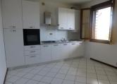 Appartamento in affitto a Lozzo Atestino, 3 locali, prezzo € 420 | Cambio Casa.it
