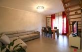 Appartamento in vendita a Vigonovo, 5 locali, zona Zona: Tombelle, prezzo € 180.000 | Cambio Casa.it