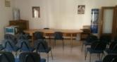 Ufficio / Studio in affitto a Silvi, 2 locali, zona Zona: Silvi Marina, prezzo € 450 | Cambio Casa.it