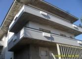 Appartamento in affitto a Spoltore, 9999 locali, zona Località: Spoltore - Centro, prezzo € 350 | CambioCasa.it