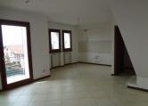 Appartamento in vendita a Caldiero, 4 locali, zona Località: Caldiero, prezzo € 155.000 | Cambio Casa.it