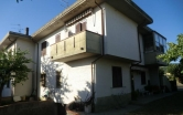 Villa Bifamiliare in vendita a Castiglion Fibocchi, 4 locali, zona Località: Castiglion Fibocchi, prezzo € 310.000 | Cambio Casa.it