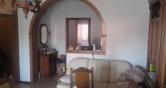 Appartamento in vendita a Cesena, 4 locali, zona Zona: San Mauro in Valle, prezzo € 169.000 | Cambio Casa.it