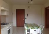 Appartamento in vendita a Monselice, 2 locali, zona Località: San Bortolo, prezzo € 85.000 | Cambio Casa.it