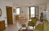 Appartamento in vendita a Terrassa Padovana, 3 locali, zona Località: Terrassa Padovana - Centro, prezzo € 125.000 | Cambio Casa.it