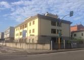 Ufficio / Studio in affitto a Colognola ai Colli, 9999 locali, zona Zona: Stra, prezzo € 750 | CambioCasa.it