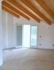 Attico / Mansarda in vendita a Abano Terme, 4 locali, zona Località: Abano Terme - Centro, prezzo € 395.000 | Cambio Casa.it