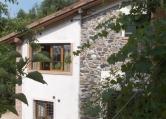 Rustico / Casale in vendita a Trissino, 5 locali, zona Zona: Selva, prezzo € 240.000 | CambioCasa.it