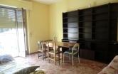 Appartamento in affitto a Arezzo, 5 locali, zona Zona: Via Vittorio Veneto, prezzo € 500 | Cambio Casa.it