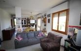 Appartamento in vendita a Pergine Valdarno, 5 locali, zona Zona: Montalto, prezzo € 132.000 | CambioCasa.it