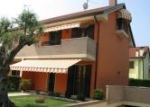 Villa Bifamiliare in vendita a Saonara, 7 locali, zona Località: Saonara, prezzo € 330.000 | Cambio Casa.it