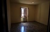 Appartamento in affitto a Montevarchi, 3 locali, zona Zona: Centro, prezzo € 500 | CambioCasa.it
