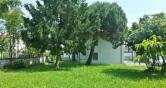 Villa in vendita a Ospedaletto Euganeo, 5 locali, prezzo € 150.000 | CambioCasa.it