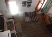 Appartamento in affitto a Terruggia, 2 locali, zona Località: Terruggia, prezzo € 330 | Cambio Casa.it