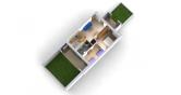 Appartamento in vendita a Colle Umberto, 3 locali, zona Zona: San Martino di Colle Umberto, prezzo € 175.000 | Cambio Casa.it