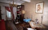 Appartamento in vendita a Laterina, 5 locali, zona Località: Laterina, prezzo € 147.000 | CambioCasa.it