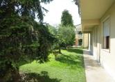 Appartamento in vendita a Este, 3 locali, zona Località: Este, prezzo € 55.000 | Cambio Casa.it