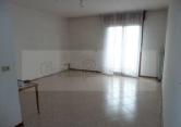 Appartamento in affitto a Vigodarzere, 4 locali, zona Località: Vigodarzere, prezzo € 550   Cambio Casa.it