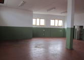 Capannone in affitto a Carrè, 9999 locali, prezzo € 700 | Cambio Casa.it