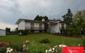 Villa in vendita a Fiumicello, 9 locali, prezzo € 370.000 | Cambio Casa.it