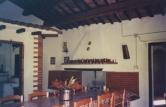 Appartamento in vendita a Farindola, 2 locali, zona Località: Farindola - Centro, prezzo € 50.000 | Cambio Casa.it
