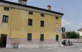 Appartamento in vendita a Malo, 3 locali, zona Località: Malo, prezzo € 35.000 | Cambio Casa.it