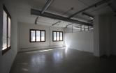 Ufficio / Studio in vendita a Loro Ciuffenna, 7 locali, zona Zona: San Giustino Valdarno, prezzo € 170.000 | CambioCasa.it