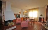Appartamento in vendita a Sinalunga, 5 locali, zona Zona: Pieve, prezzo € 140.000 | Cambio Casa.it