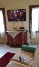 Appartamento in affitto a Stra, 3 locali, zona Zona: San Pietro di Stra, prezzo € 550 | Cambio Casa.it