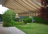 Villa a Schiera in vendita a Vigonza, 4 locali, zona Zona: Perarolo, prezzo € 160.000 | Cambio Casa.it