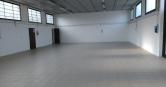 Capannone in affitto a Campodarsego, 4 locali, zona Zona: Sant'Andrea, prezzo € 1.100 | Cambio Casa.it
