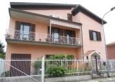 Villa in vendita a Canegrate, 6 locali, zona Località: Canegrate, prezzo € 430.000 | Cambio Casa.it