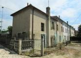 Villa a Schiera in vendita a Ceregnano, 5 locali, zona Zona: Canale, prezzo € 55.000 | Cambio Casa.it