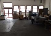 Capannone in affitto a Vigonza, 1 locali, zona Zona: Peraga, prezzo € 900 | Cambio Casa.it