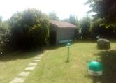 Villa in vendita a Silvi, 4 locali, zona Località: Silvi, prezzo € 245.000 | Cambio Casa.it