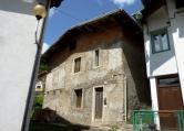 Villa a Schiera in vendita a Cencenighe Agordino, 4 locali, zona Località: Cencenighe Agordino - Centro, prezzo € 70.000 | Cambio Casa.it