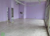 Negozio / Locale in affitto a Abano Terme, 9999 locali, zona Zona: Monteortone, prezzo € 1.100 | Cambio Casa.it