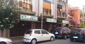 Negozio / Locale in affitto a Milazzo, 9999 locali, zona Località: Milazzo - Centro, prezzo € 2.000 | CambioCasa.it