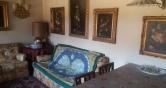 Appartamento in vendita a Asiago, 3 locali, zona Località: Asiago - Centro, prezzo € 230.000 | Cambio Casa.it
