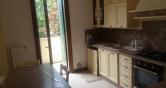 Appartamento in vendita a Noventa Padovana, 5 locali, zona Località: Noventa Padovana, prezzo € 248.000 | Cambio Casa.it