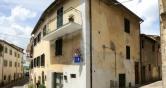 Villa in affitto a Arezzo, 3 locali, zona Zona: Quarata, prezzo € 300 | Cambio Casa.it